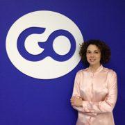 Entrevista a Julia Gómez en Interempresas.net